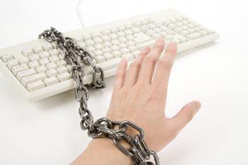 מכורים למחשבים