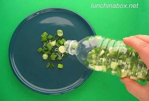 smart kitchen solutions