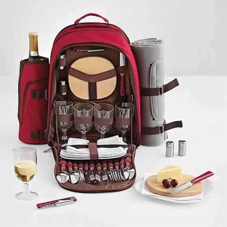 advanced backpacks