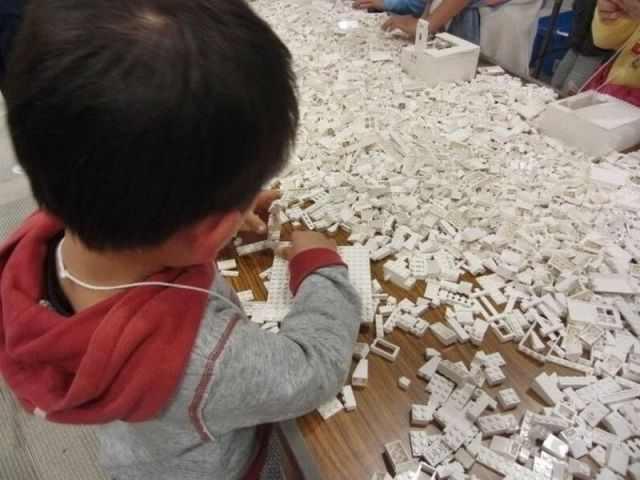 children  lego japan