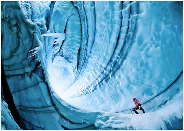 תמונות מדהימות של אדם טבע ונוף