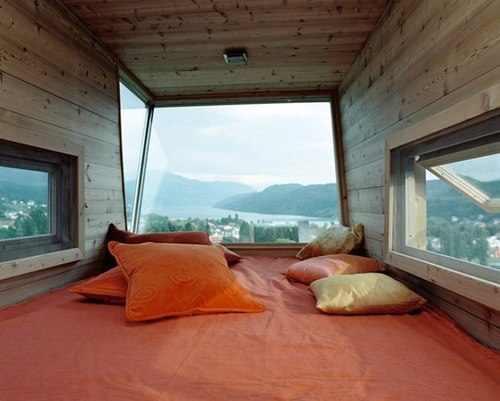 Amazing Room Designs